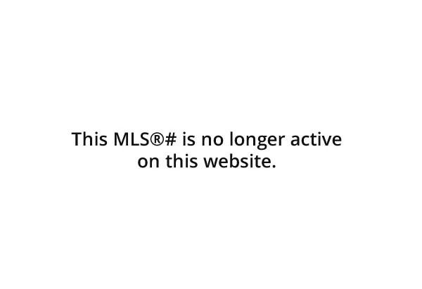 MLS #: W4506577,  W4506577, Mississauga,  for sale, , Jatinder Samra, HomeLife Silvercity Realty Inc., Brokerage*