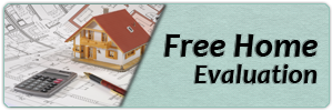 Free Home Evaluation, Jatinder Samra REALTOR